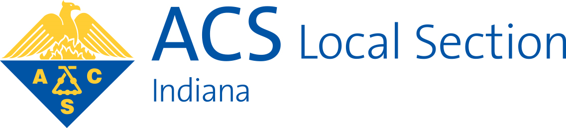 acs-localsection-indiana-cmyk-logo.png