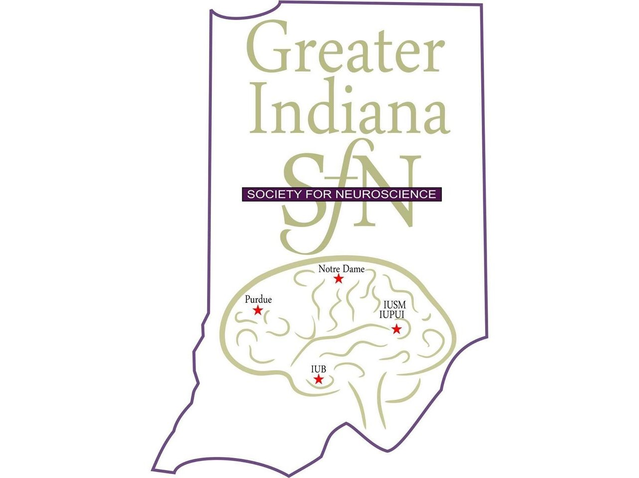 greater-indiana-society-for-neuroscience.jpg