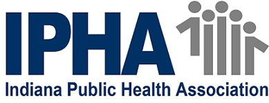 ipha-logo-use-2.jpg